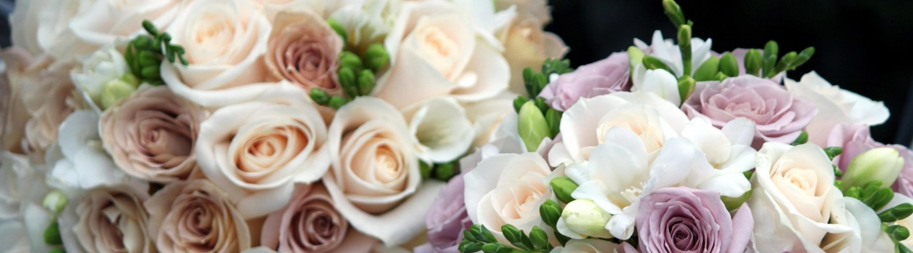 cropped-Roses_flowers_wedding_bouqu